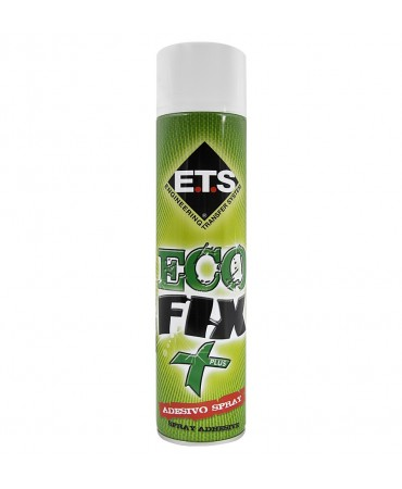1950 ECO-FIX-PLUS SPRAY