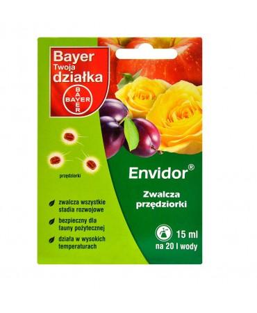 ENVIDOR 240SC 15ml