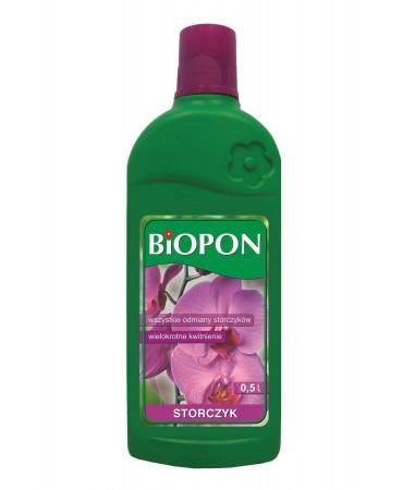NAWÓZ DO STORCZYKÓW-Biopon