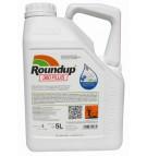 Roundup 360 PLUS