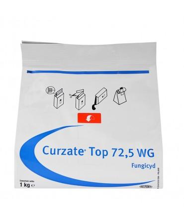 CURZATE TOP 72,5 WG