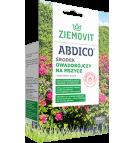 Abdico Ziemovit