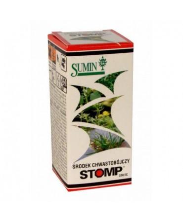 STOMP 330 EC