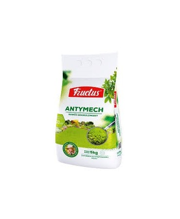 FRUCTUS ANTYMECH
