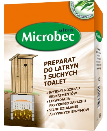 MICROBEC DO LATRYN I SUCHYCH TOALET   /op 4x30g/