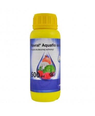 ROVRAL AQUAFLO 500 SC
