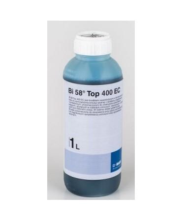 BI 58 TOP 400 EC