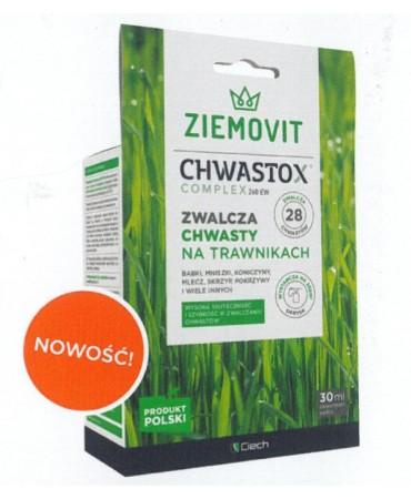 CHWASTOX COMPLEX 260 EW