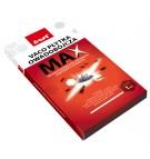 Vaco Płytka Owadobójcza MAX